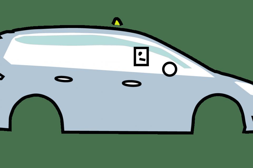 Private Hire Insurance – A Quick Guide!