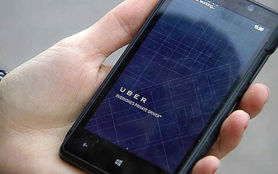 Uber Loses its Latest Legal Bid