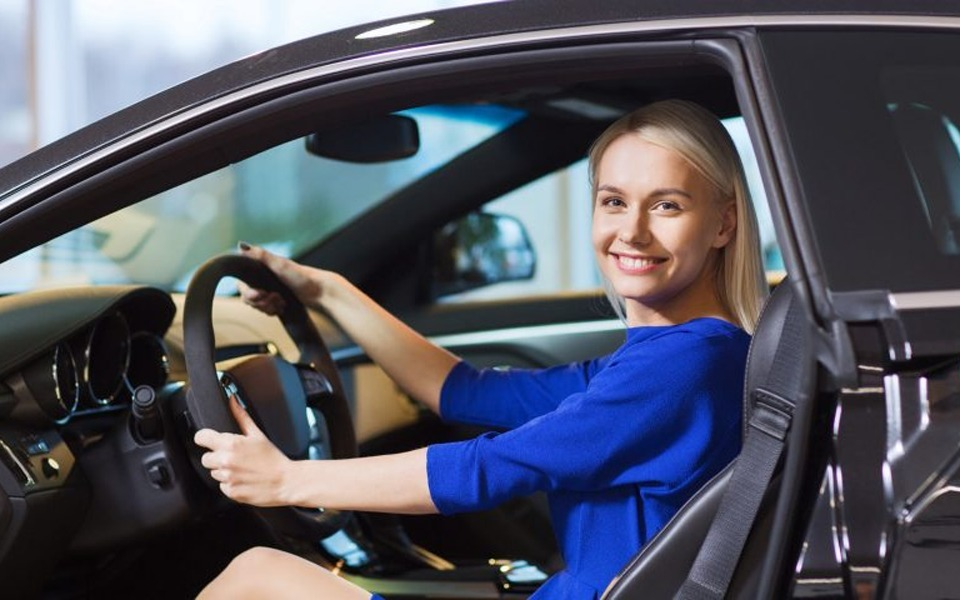 10 Tips for Superior Driving