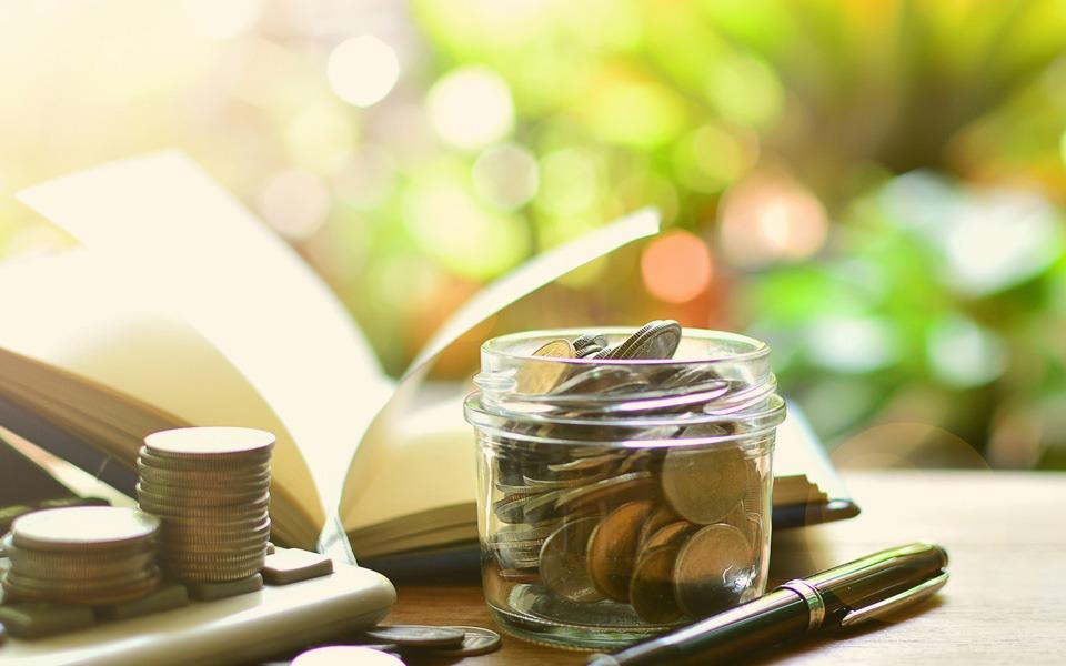 Money Saving Tips – Part 3